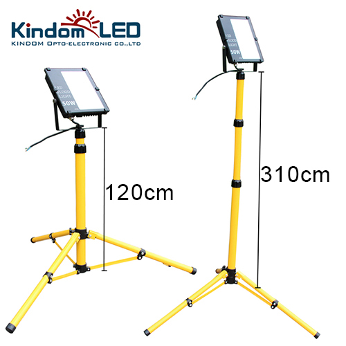 Fixture of Flood light 3M